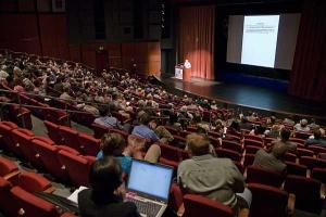 topics for presentations